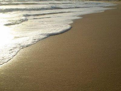 Areia_de_praia