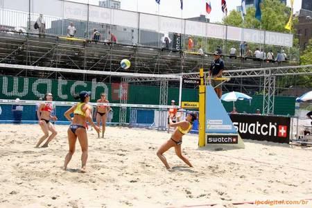 Brasil-se-classifica-no-volei-de-praia_fotogaleria_h