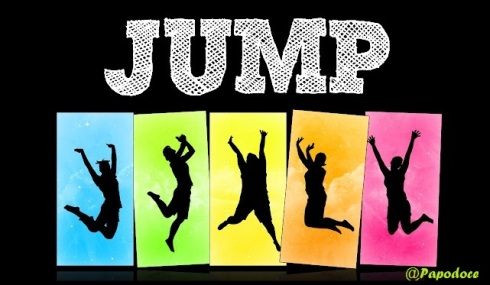 Colourful_Jump__by_PhysicalMagic
