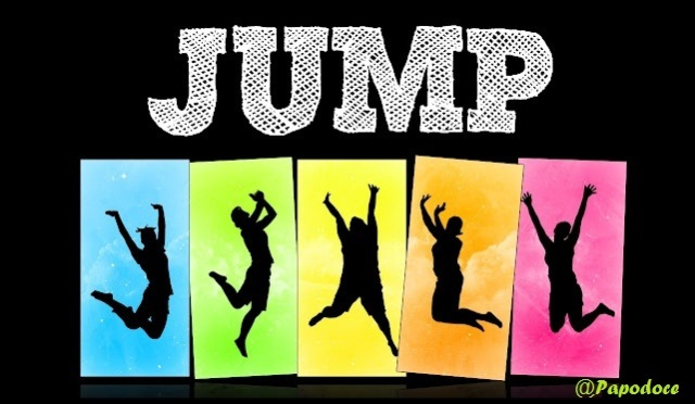Colourful_Jump__by_PhysicalMagic