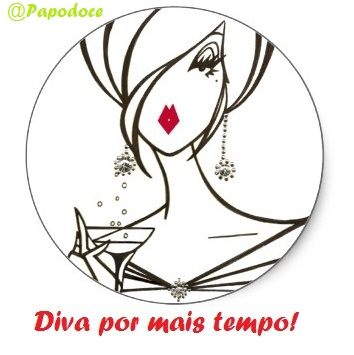 etiquetas_da_diva_do_tempo_do_partido_personaliz_autocolante-p217306997341089597envb3_400
