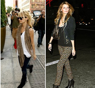 how-to-wear-leopard-print-kate-moss-nicole-richie-mischa-barton