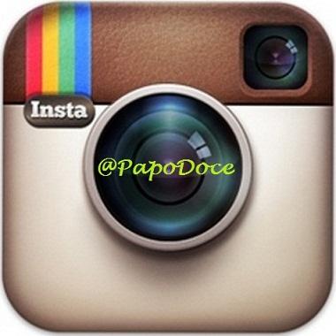 instagram - Cópia (2)