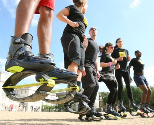 jump-to-it-kangoo-jumps-are-great-for-joints
