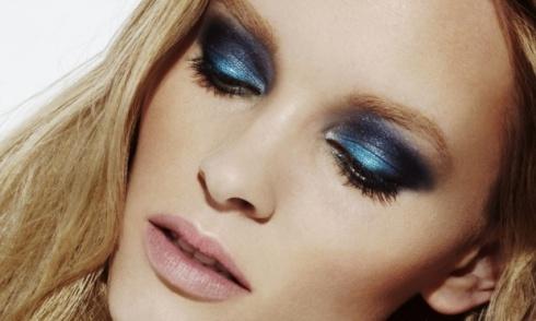 maquiagem-verao-2013-olhos-vibrantes-35020
