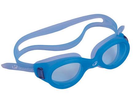 oculos+para+natacao+century+sao+paulo+sp+brasil__3E9F60_1