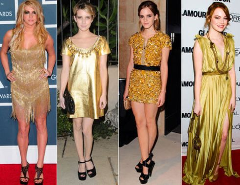 resize-500x388_ano-novo-look-vestido-dourado-303478