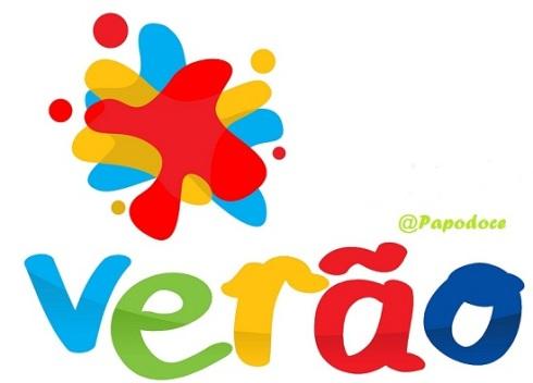 VERÃO-2012