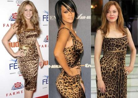 vestidos-animal-print-modelos