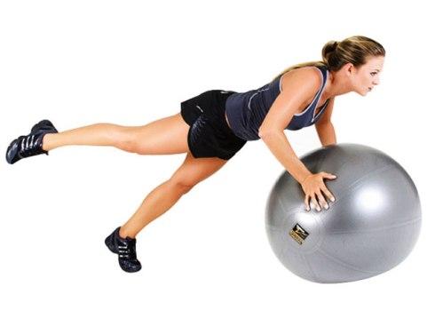 bola-suica-para-ginastica-65cm-torian-bg-65-abideal-p-pilates-yoga-alongamento-e-anti-estouro-202683500