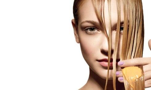 repare-cabelos-verao-cuidados-certeiros