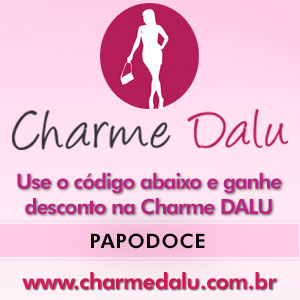 PAPODOCE (1)