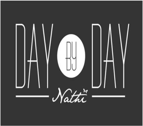 nathi