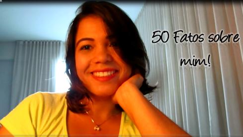 50 fato2