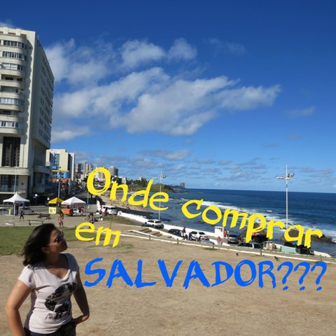 Onde comprar em Salvador - pronto1 editada