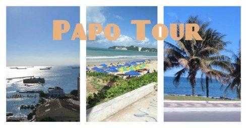 Papo tour - fotoeditada