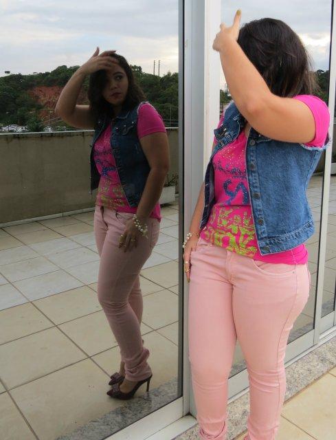 IMG_3805editada