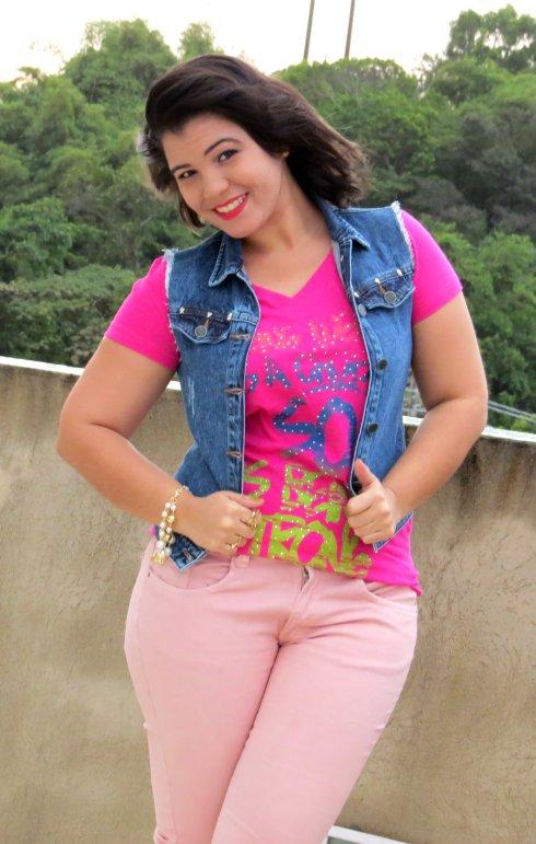IMG_3814editada
