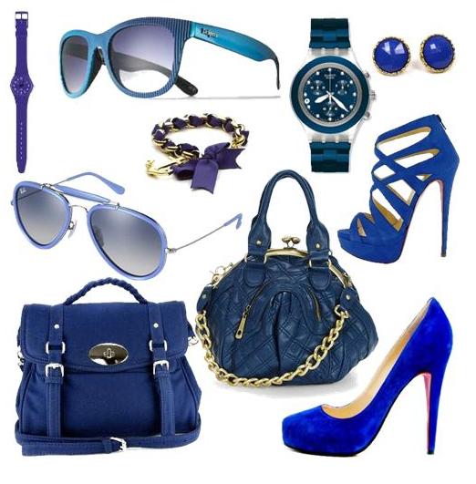 acessorios-azuis