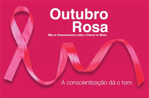 outubro-rosa-12